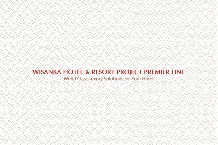 Catalog Project Portfolio Wisanka