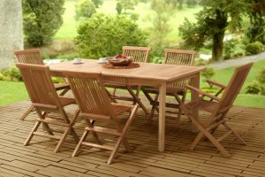 Collection-Wooden-Classic-Folding-Outdoor-Dining-Set-Furniture.jpg