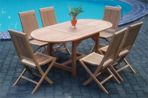 Collection-Wooden-Lahana-Outdoor-Dining-Set.jpg